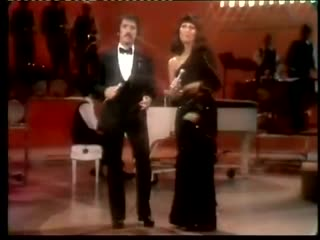 Cher + Sonny  - A Cowboys Work Is Never Done