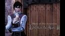 Прохождение DLC Dragon Age 2: Tallis