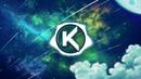 [DnB] Kaixo - Aeronautic (Original Mix)
