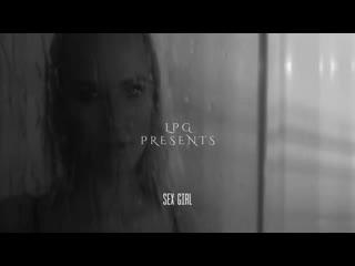 💦 lpg presents sex girl [3]💦