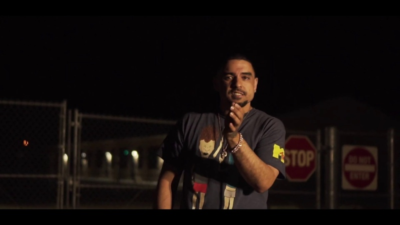 YOUNG CAPO - SHOOTER TOO ( OFFICIAL MUSIC VIDEO) shot by: solid shot films