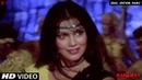 Dil Diya Hai Asha Bhosle Ashanti R D Burman Parveen Babi, Shabana Azmi