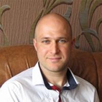 Николай Пиддубривный
