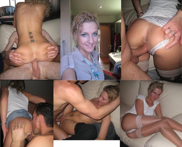 Free horny lesbian porn