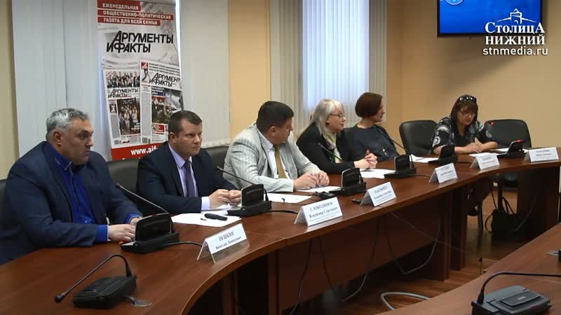 Штрафы за свалки нижегородских производителей сельхозпродукции оштрафовали на 19 млн рублей