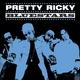 Pretty Ricky feat. Static Major - Juicy (feat. Static Major)