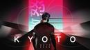 Kyoto Dark Cyberpunk Mix