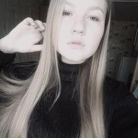 Екатерина Сенкевич