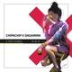 ChipaChip feat. DaGamma - В твой телефон