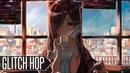 Different Heaven Nekozilla LFZ Remix