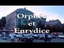 Gluck Orphee et Eurydice on Period Instruments John Eliot Gardiner