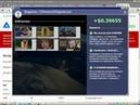 Глобус и Топ 5 лучших сайтов для заработка !