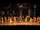Swan Lake Royal ballet act I no 2 valse Lacul lebedelor