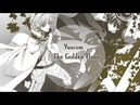 Yuuram | The Golden Floor