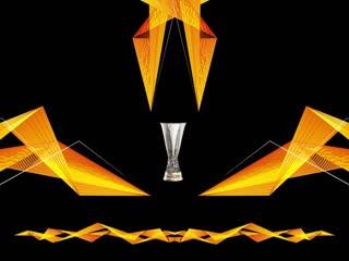 ГОЛ! Лига Европы