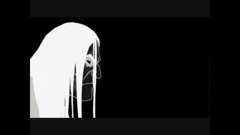 Dethklok- Awaken (MustaKrakish) FULL OFFICAL MUSIC VIDEO