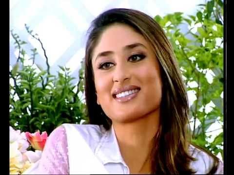 Rendezvous with Simi Garewal Kareena Kapoor Part 2 2002