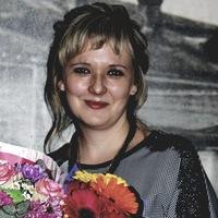 Виктория Мирошниченко, 0 подписчиков