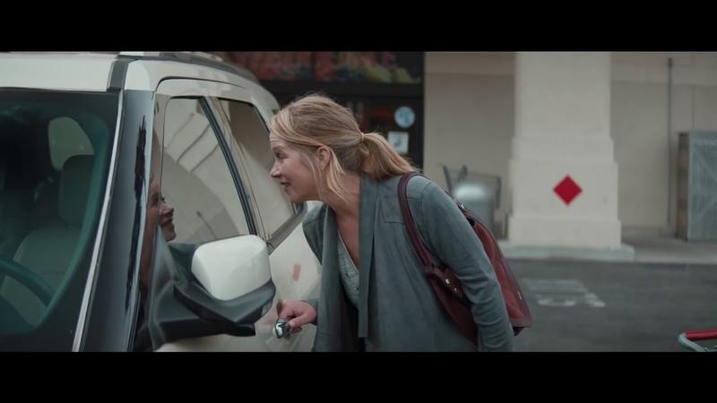 Commercial Ada 2019 M M's Super Bowl 2019 featuring Christina Applegate