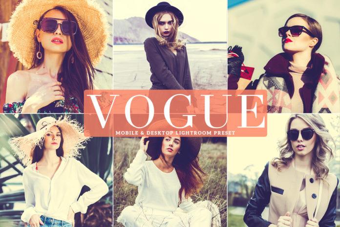 Vogue.zip