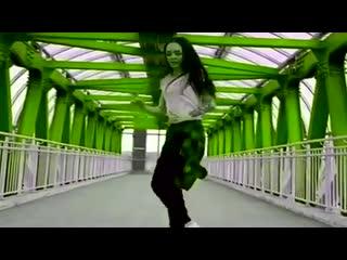 AuRa CamelPhat - Panic Room (Denis First & Reznikov Remix)Radio Mix