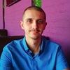 Ruslan Yashin