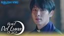 Hotel Del Luna - EP3 Lee Joon Gi and Lee Si Eon Cameo