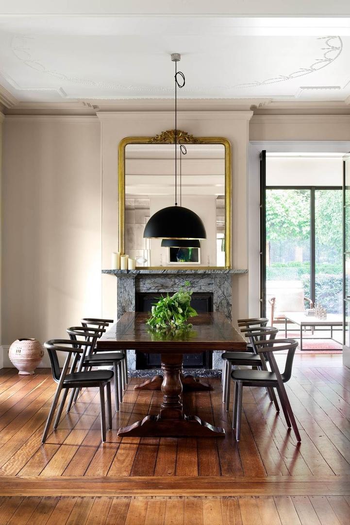 10 dining room ideas