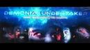 Demonia Undertaker Official Trailer 2017 Brothers Stoyalovy Братья Стояловы