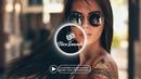 DJ Antonio x Slider Magnit feat Saia Lake Secret Until The World Ends