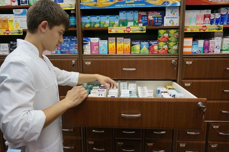 Аналоги самых дорогих препаратов. 100 раз подумаю, прежде чем купить очередное лекарство!, изображение №4
