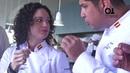 ICEX Spanish Gastronomy Training Program anchovies from Spain I