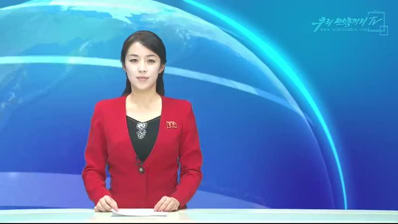 《정규직전환을 왜 고용세습으로 매도하는가》 남조선인터네트신문에 실린 글 외 1건