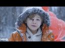 Jesse y Joy ft. Sin Bandera - Somos Lo Que Fué Video Oficial 2019 Estreno