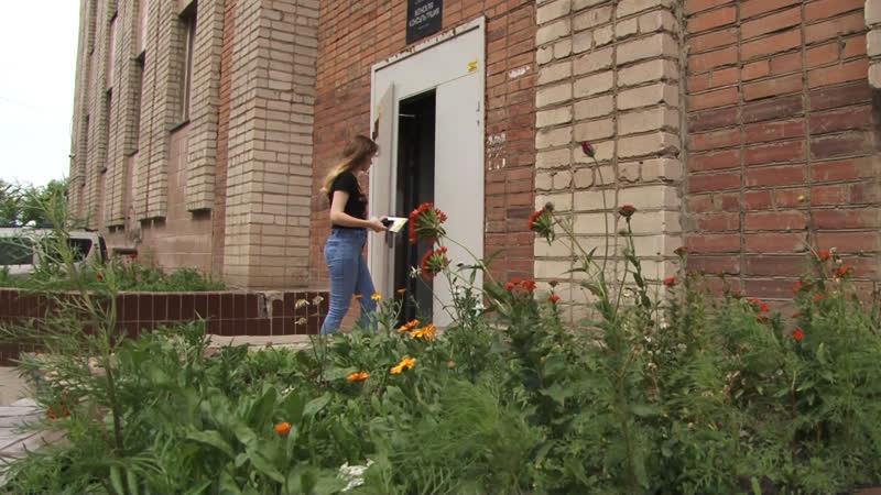 В женской консультации пройдет день открытых дверей