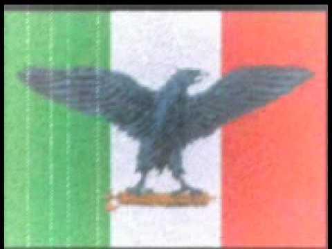 L'Abissino vincerai Stornelli neri wmv