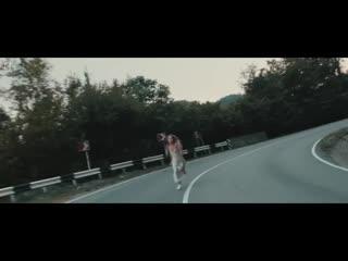 Гуф и Мари Краймбрери - 31 февраля (Премьера Клипа, 2019)