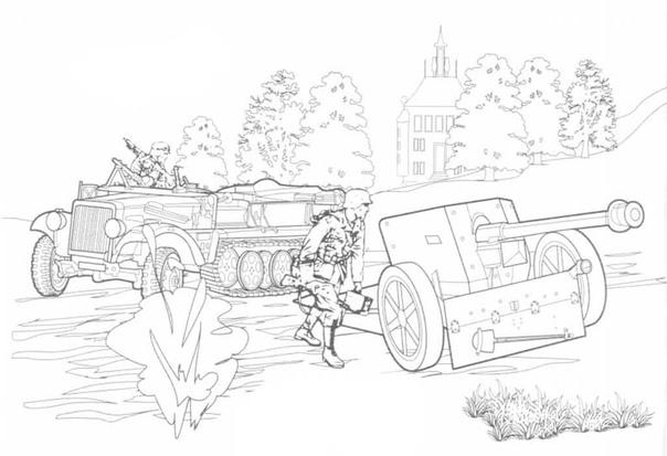 Предлагаю вам серию раскрасок для мальчиков 7 часть - Картинки можно распечатать на принтере Сохраняйте себе на странички. И занят и