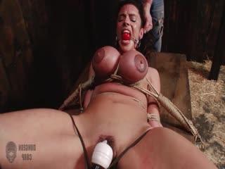 fucked see through panties