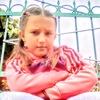 пасечник таисия задержана фото