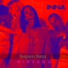 Обложка Nirvana (Deepierro Remix) - Inna