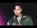 KAI Kim Jongin EXO Sexy Moments