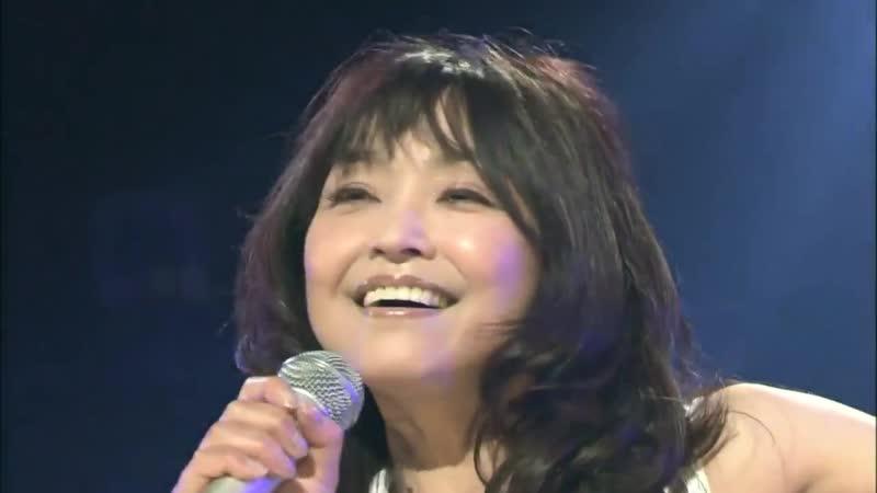 Хитоми Исикава 石川ひとみ「くるみ割り人形」Щелкунчик.2012