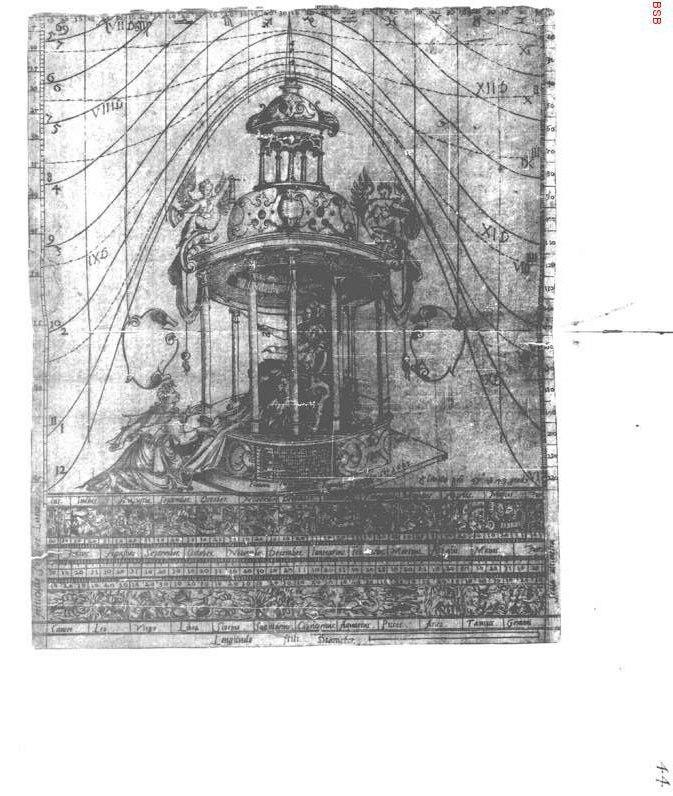 Ротонды — порталы, изображение №37