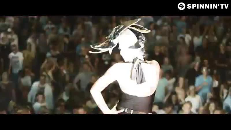 Firebeatz Fafaq Sir Duke Festival Mix Official Music Video