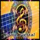 Instrumental, Spainish Guitar Chill Out, Gypsy Flamenco Masters - Gaillarde