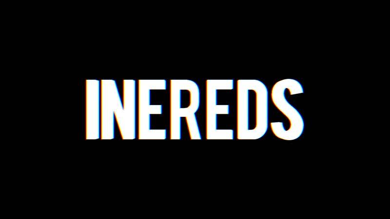 SINTRO / INEREDS