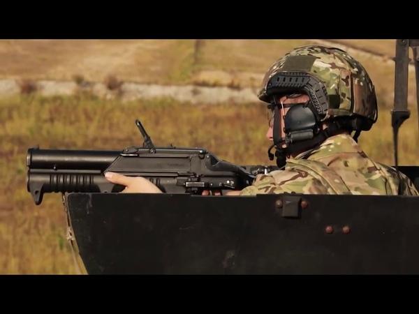 ЦСН ФСБ СОБР ФСКН/ Russian Special Forces (ATF FSC SOBR FDCS)