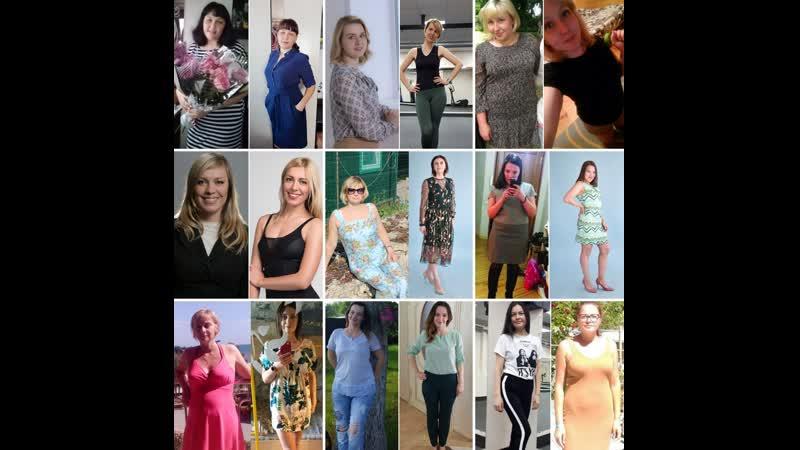 Программа снижения веса и тренировки тела BodyLine
