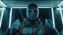 Титаны 2.01 / Titans | Flarrow Films (Ru)